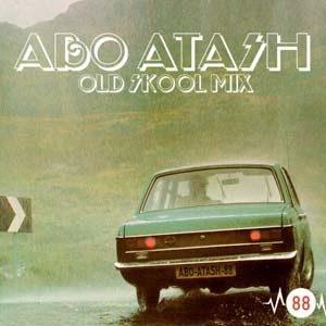 Abo Atash 88