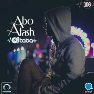 Download and Listen to Latest Mixes by DJ Taba | Abo Atash