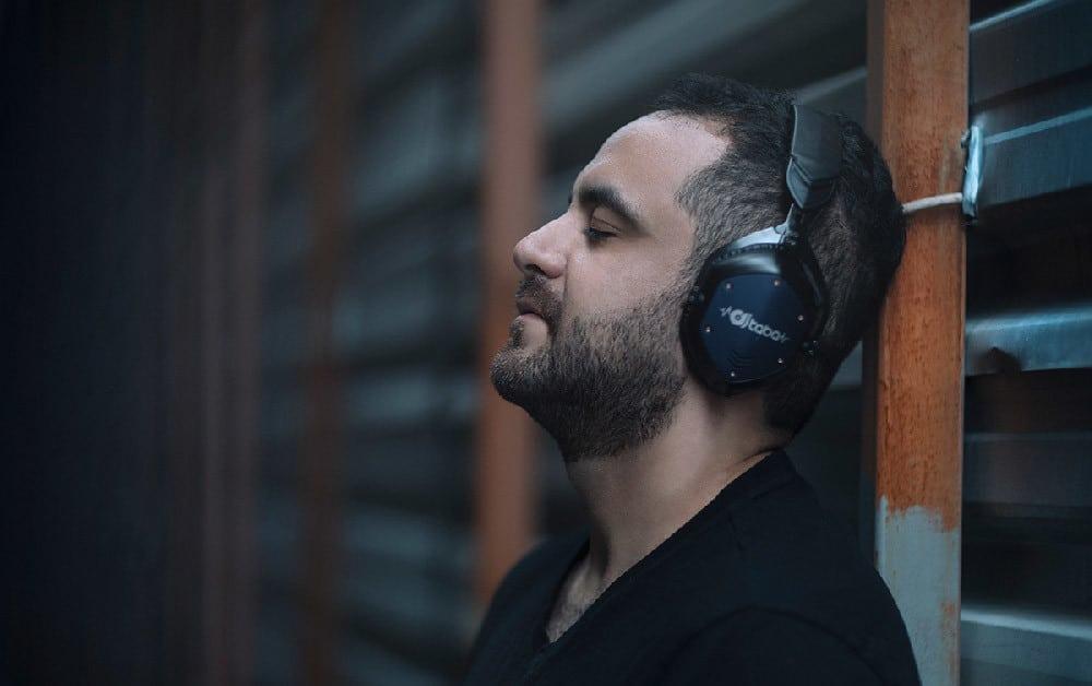DJ TABA   #1 Best Persian/Iranian Mix Music - Listen Now!